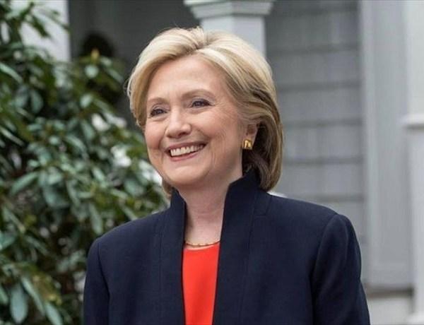 Hillary Clinton_4267324256948142851