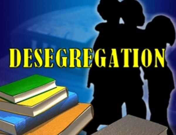 PCSSD & NLR School Boards Holding Deseg Discussions_-7322254589796070558