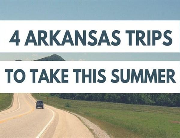 4 Arkansas Trips - Tie Dye Travels_-2733581843912569885