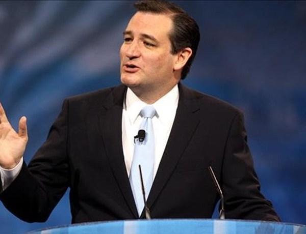 Senator Ted Cruz_2706604390898287488