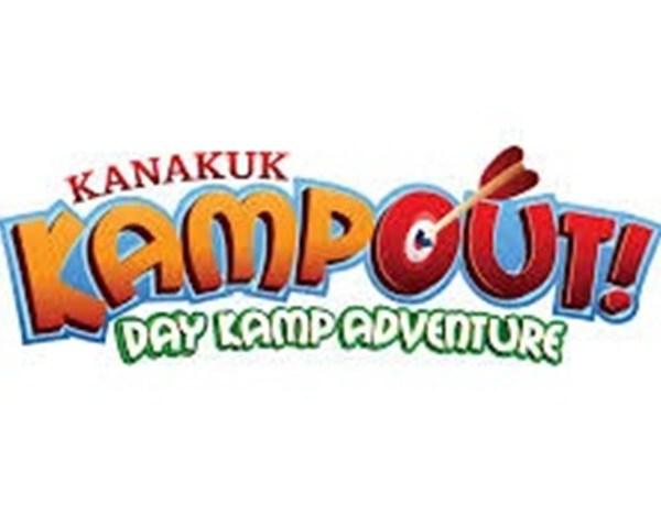 Kakanuk Kampout_-1758188906100076762