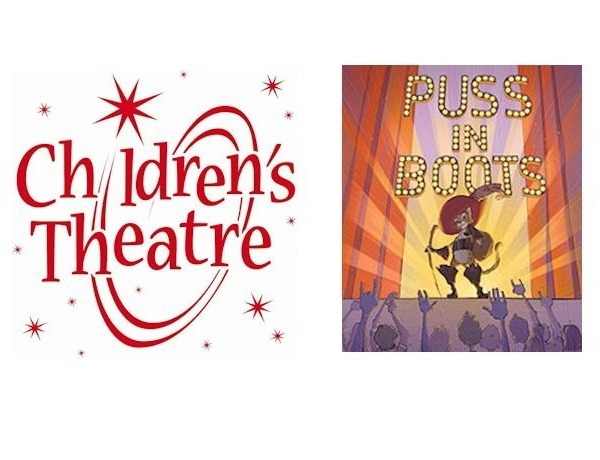 Arkansas Arts Center Children's Theatre Puss in Boots_-2517566218375969957