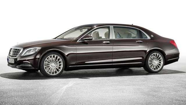 Mercedes-Maybach S 600 (X 222) 2014_1439842062263