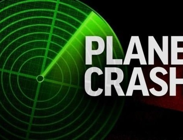 Plane Crash Generic_5811207015762775228