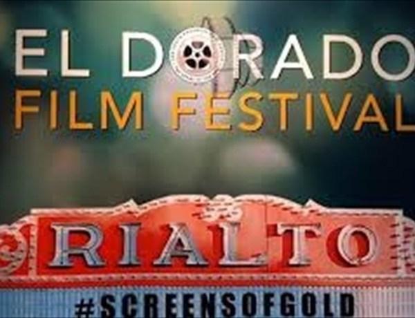 El Dorado Film Festival _-2858549009223237486