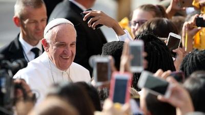 Pope-Francis-in-Harlem-jpg_20150925212851-159532