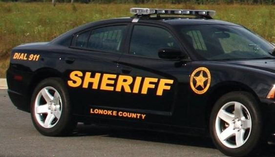 Lonoke County Sheriff's Office_1444772434134.jpg