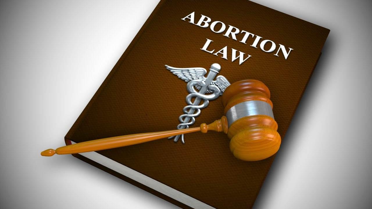 Abortion.jpg