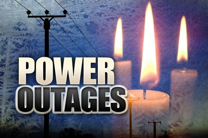 Power Outages (Winter Weather)_5179138395640054739