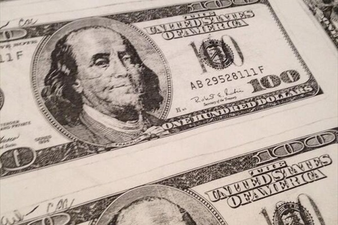 fake money_-9120088242753419457