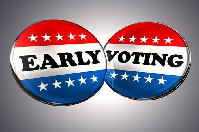Early Voting_9218192919664021057