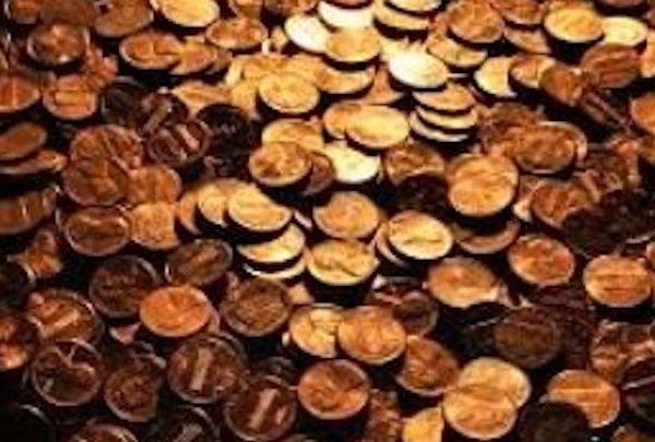 pennies_1453154896554.jpg