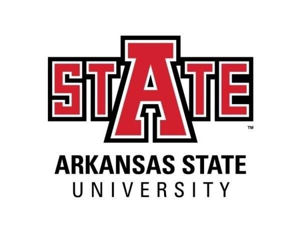 A-State Arkansas State University Academic Logo_8356612397205766928
