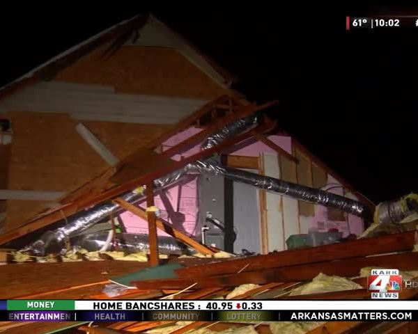 Home Collapses_20160310041323