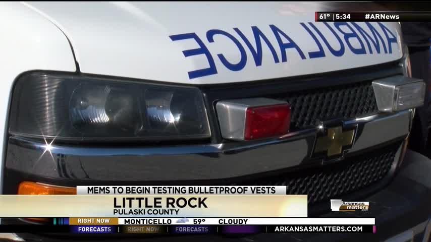 MEMS to Begin Testing Bulletproof Vests_20160323123805