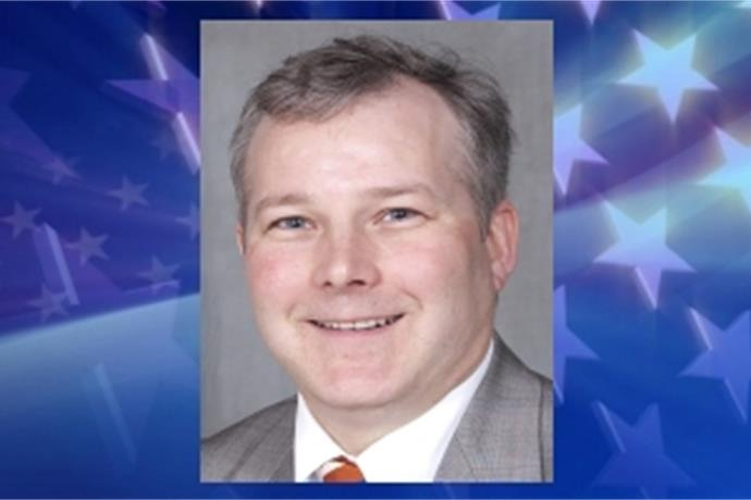 Congressman Tim Griffin Opens New Office in Conway_7732145060787799744
