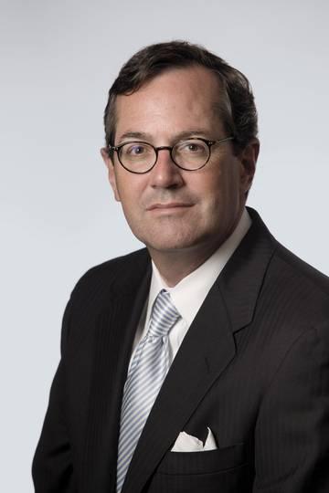 Warren Stephens