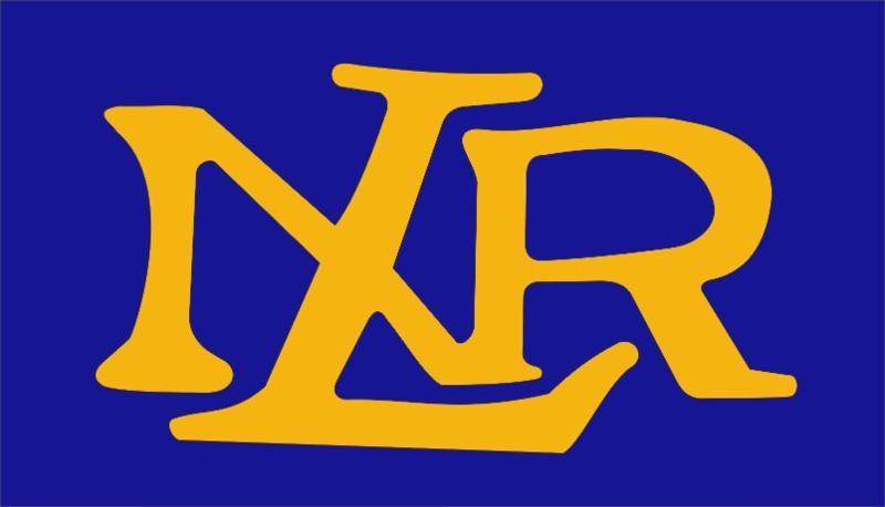 North Little Rock School District Logo