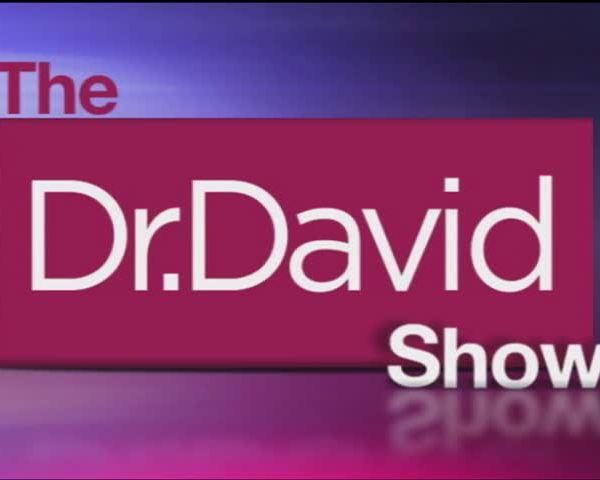 Dr- David Apr- 13_20160413182302