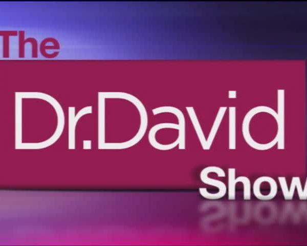 Dr- David Apr- 27_20160427181805