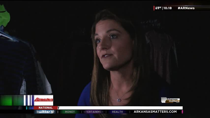 Mountain Home Mom Fights for More Foster Families_20160425162810
