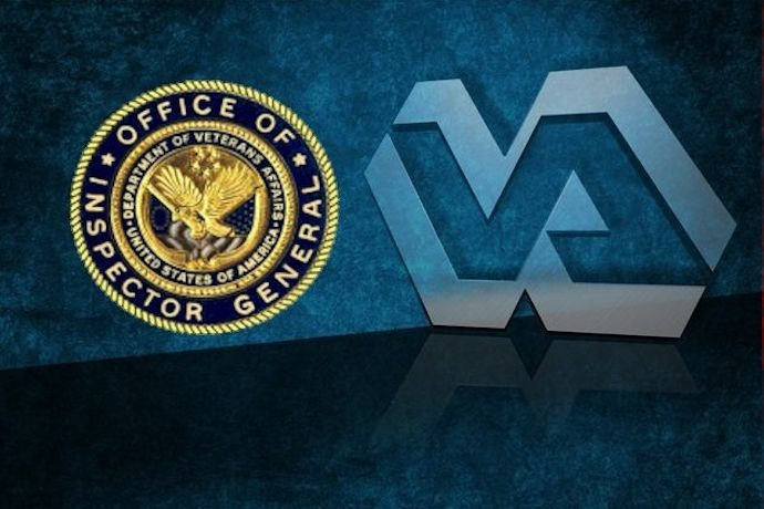 VA Logo with Office of Inspector General seal_2524204674915388035
