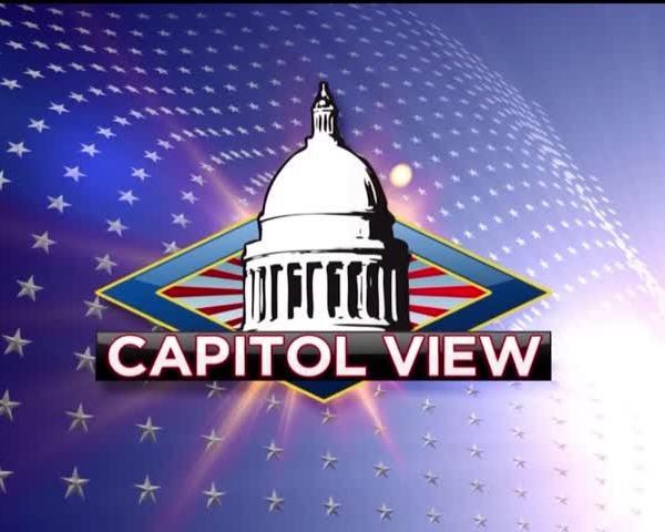 Capitol View- Senate Candidate Conner Eldridge_81913114-159532