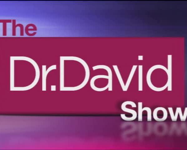 Dr- David May 25_20160525184802