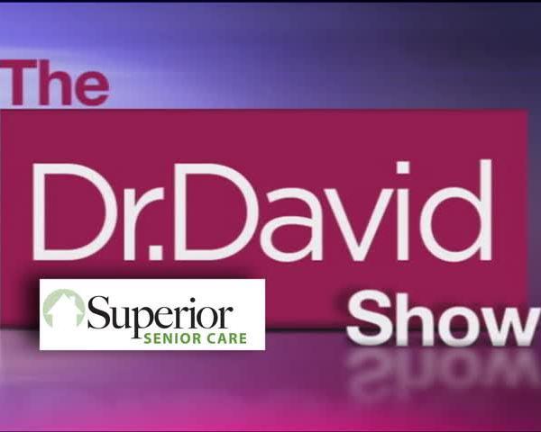 Dr- David May 4_20160504183305