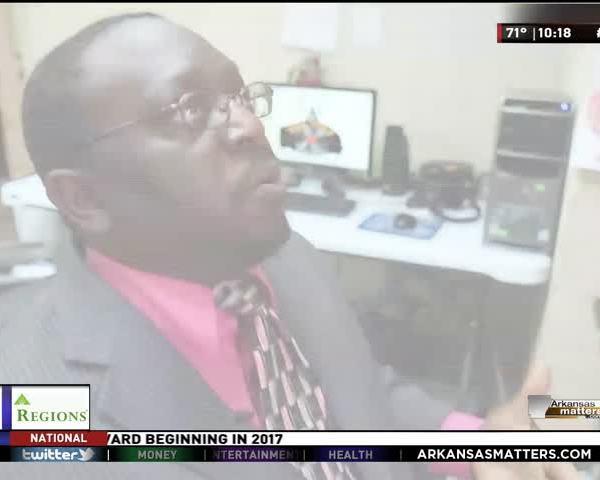 Man Gives a Voice to Jonesboro-s Minority Community_20160502205812