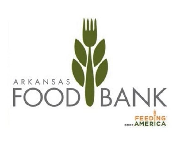 The Arkansas Foodbank Logo_1971392098386004760