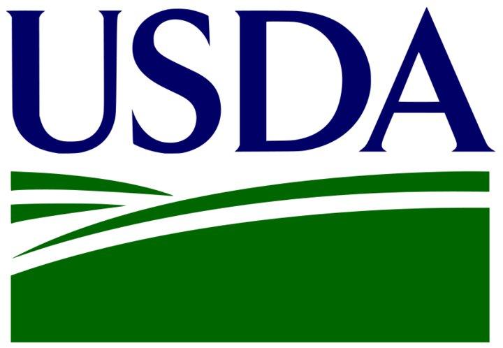 USDA_1464200742007.jpg