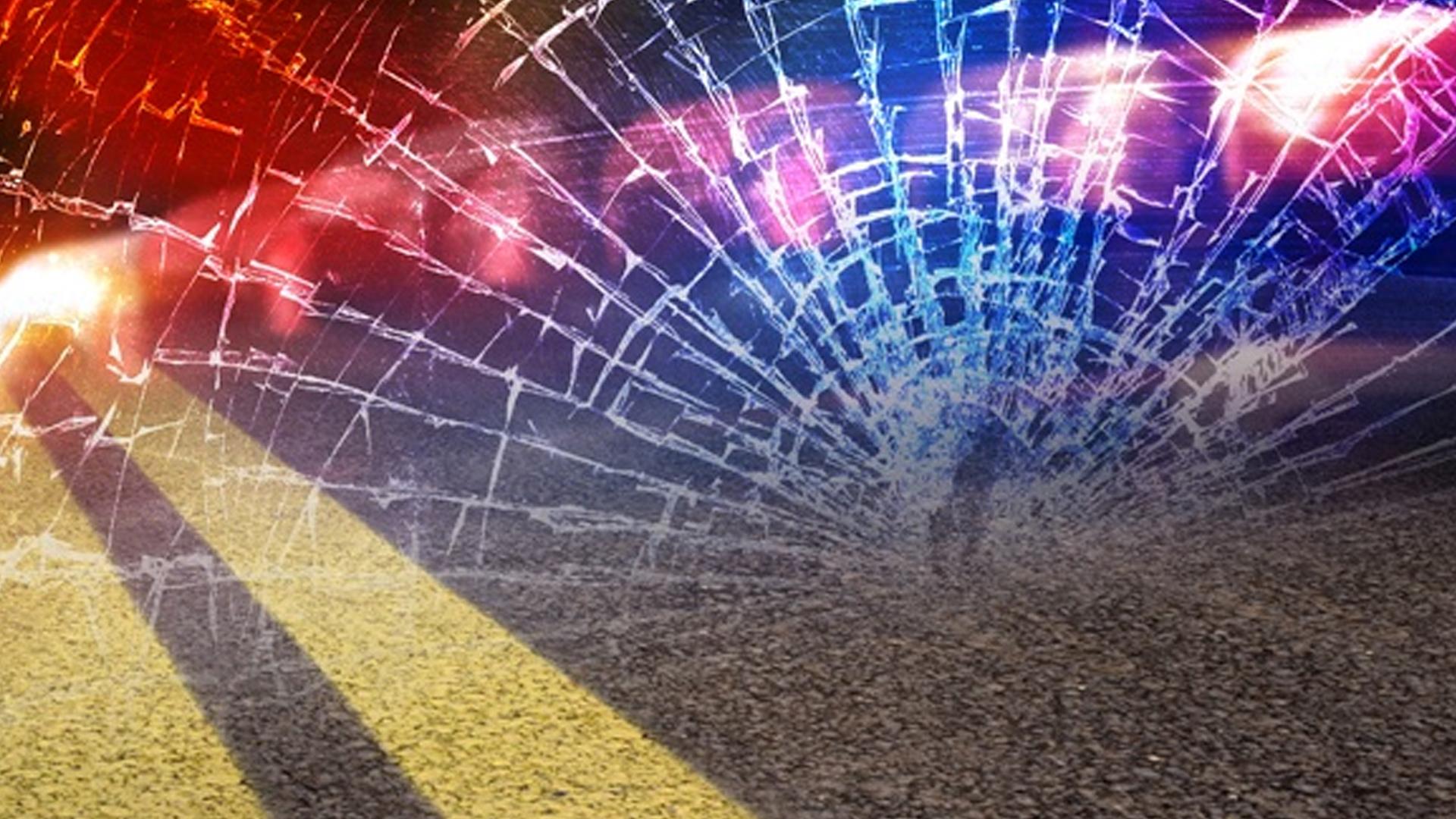 car accident_1459719258890.jpg