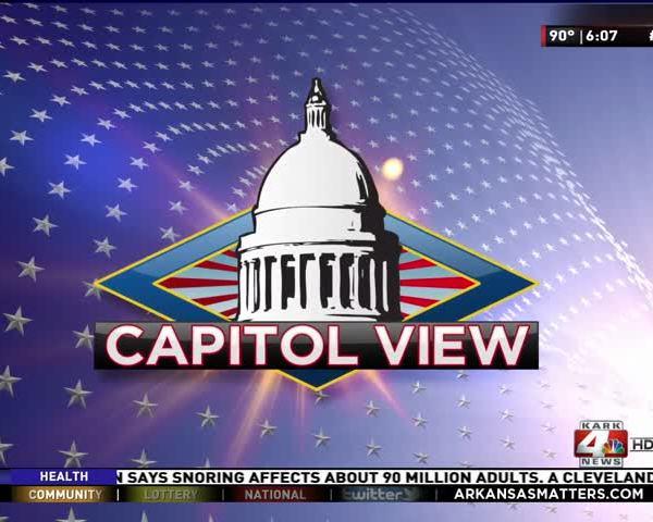 Capitol View- Upgrades to Razorback Stadium_45648846-159532