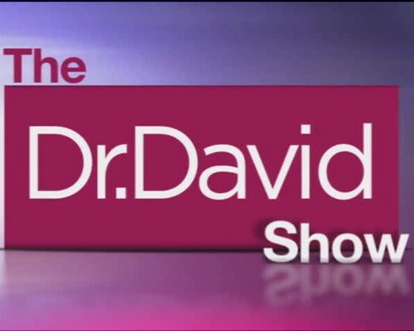 Dr- David June 15 Part 2_82927237-159532