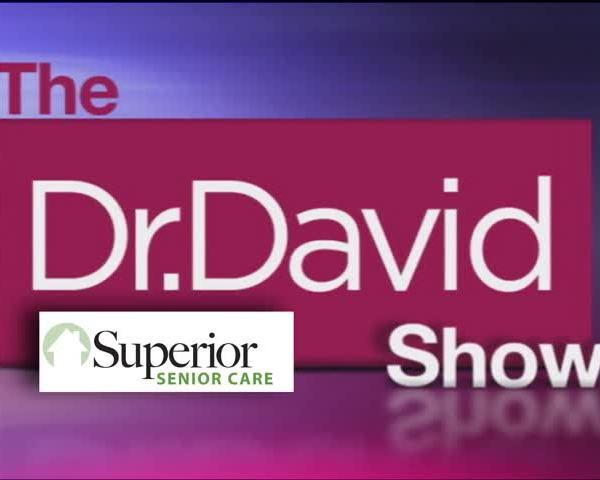 Dr- David June 1_20160601175311