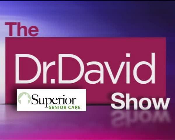 Dr- David June 22_96616803-159532