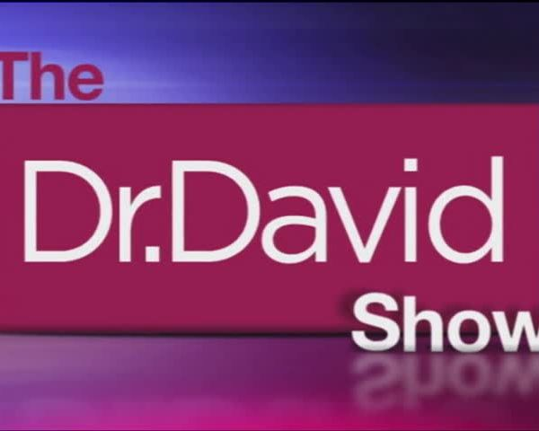 Dr- David June 8 Part 3_20160608181804