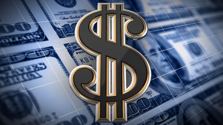 Money Dollars Dollar Sign generic_1465485229134.jpg