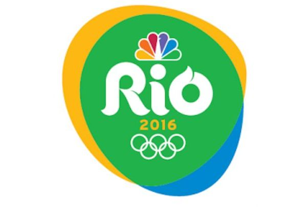 Rio 2016_