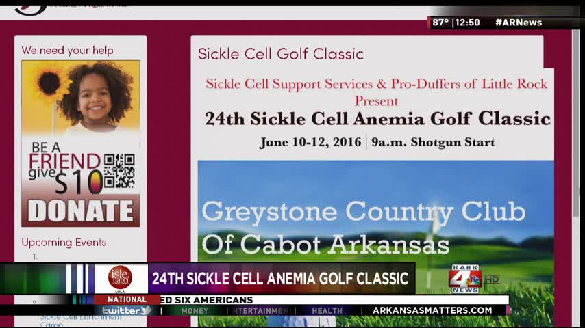 Sickle Cell Golf Tournament Starts Friday_20160609180803