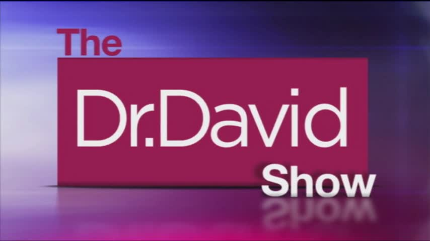 Dr- David July 20 Part 2_21934589-159532