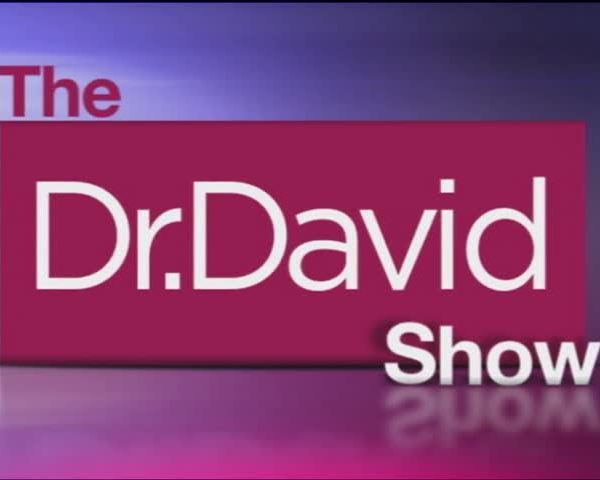 Dr- David July 6 Part 2_28843229-159532
