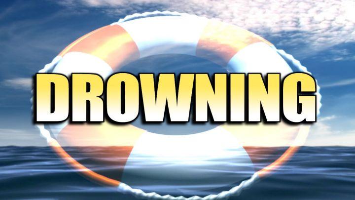 Drowning Generic