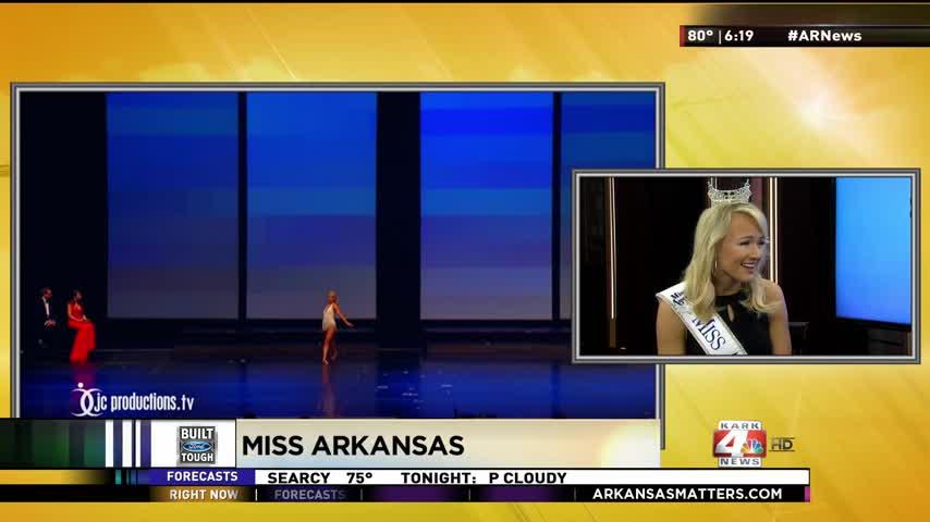 Miss Arkansas 2016_84706860-159532