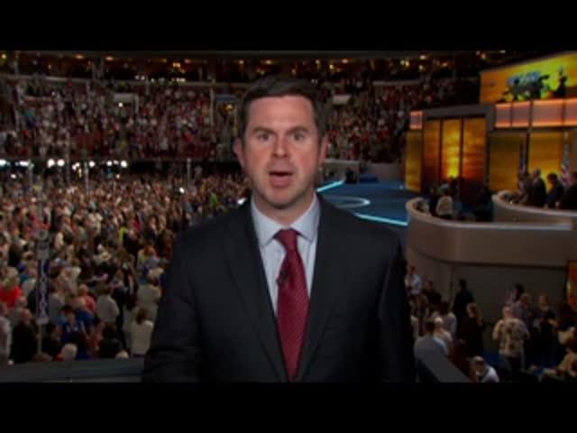 NBC Political Web Extra_21980605-159532