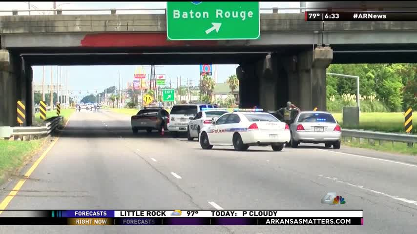 Three Officers Killed in Baton Rogue Shooting_41992182-159532