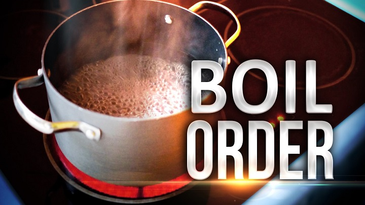 boil order_1467939951354.jpg