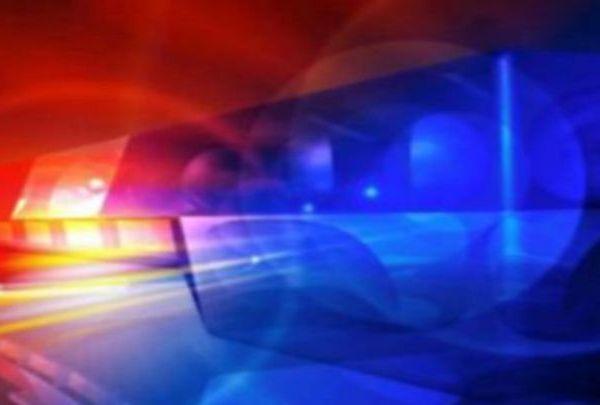 Police lights generic file image-118809306-118809306
