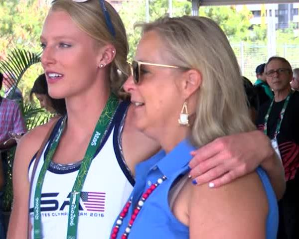 American Family Waits for Gold_20160819181806